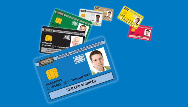 Level 1 health and safety for CSCS card - Alex D&D Training